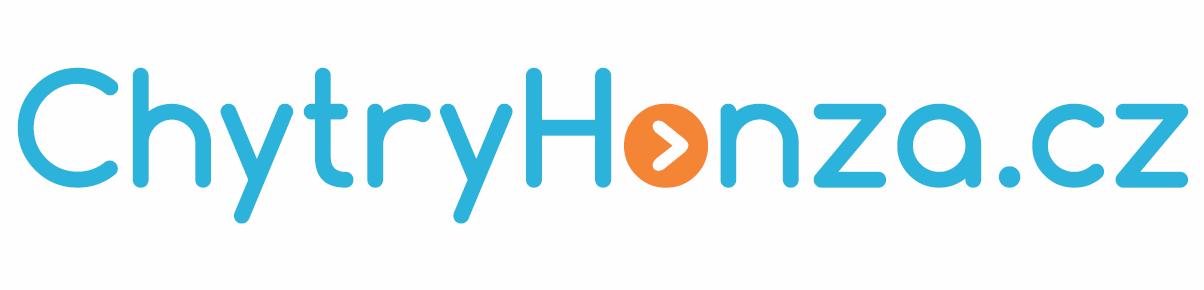 logo_CHH