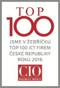 Jsme_v_TOP100_2016