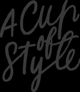 logo_Acos