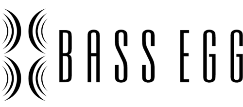 Bass+Egg+Logo